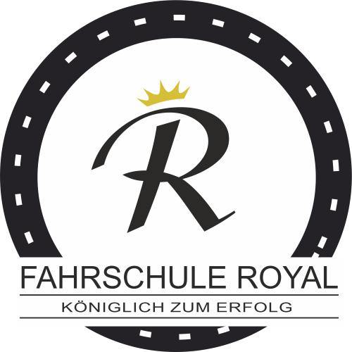 Fahrschule Royal